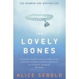 Sebold A. The Lovely Bones
