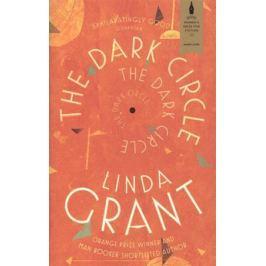 Grant L. The Dark Circle