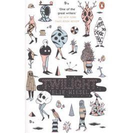 Wiesel E. Twilight