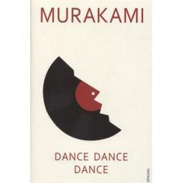 Murakami H. Dance Dance Dance