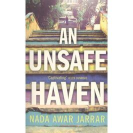 Awar Jarrar N. An Unsafe Haven