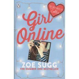 Sugg Z. Girl Online