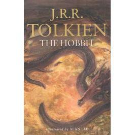 Tolkien J. The Hobbit
