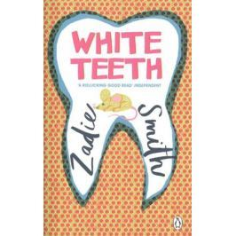 SmithZ. White Teeth