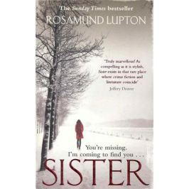 Lupton R. Sister