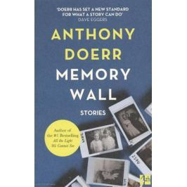 Doerr A. Memory Wall