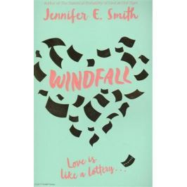Smith J. Windfall