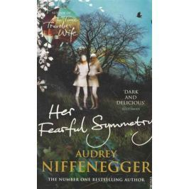 Niffenegger A. Her Fearful Symmetry