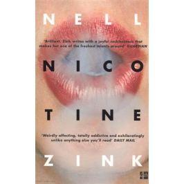 Zink N. Nicotine
