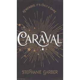 Garber S. Caraval