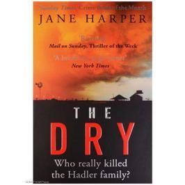 Harper J. The Dry