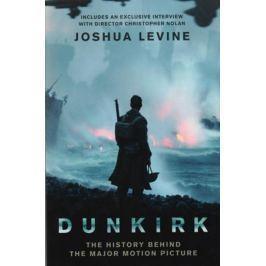 Levine J. Dunkirk