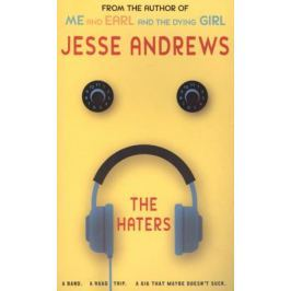 Andrews J. The Haters