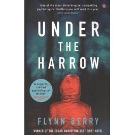 Berry F. Under the Harrow
