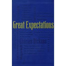 Dickens Ch. Great Expectations