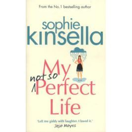 Kinsella S. My Not So Perfect Life