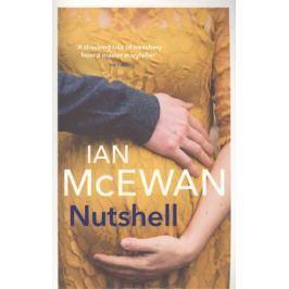 McEwan I. Nutshell