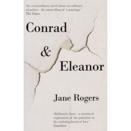 Rogers J. Conrad & Eleanor