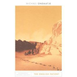 Ondaatje M. The English Patient