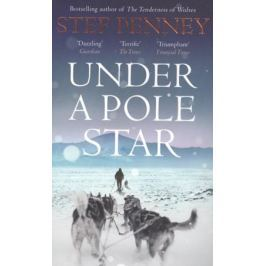 Penney S. Under a Pole Star