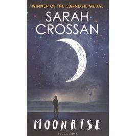 Crossan S. Moonrise