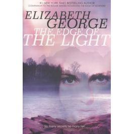 George E. The Edge of the Light