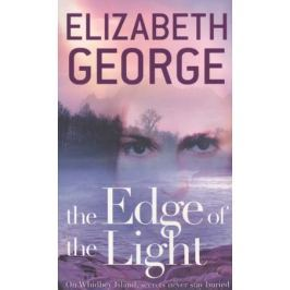 George E. The Edge of the Light