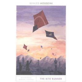 Hosseini K. The Kite Runner