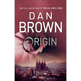 Brown D. Origin