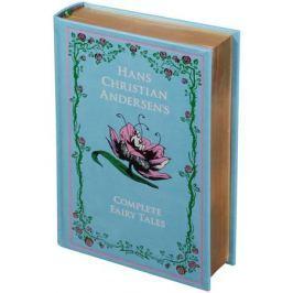 Andersen H. Hans Christian Andersen. Complete Fairy Tales