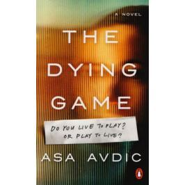 Avdic A. The Dying Game