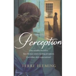 Fleming T. Perception