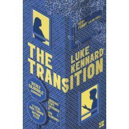 Kennard L. The Transitio