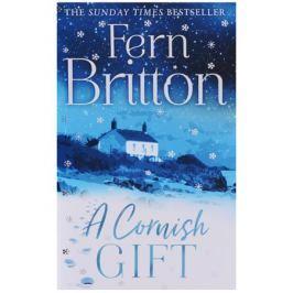 Britton F. A Cornish Gift