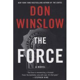 Winslow D. The Force