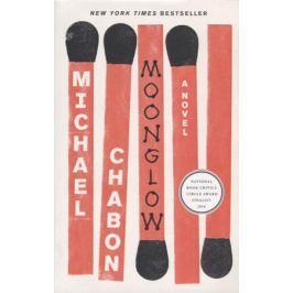 Chabon M. Moonglow