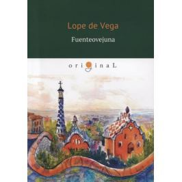 Vega L. Fuenteovejuna