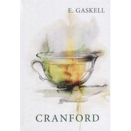 Gaskell E. Cranford