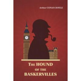 Doyle A. The Hound of the Baskervilles