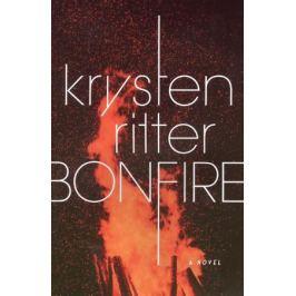 Ritter K. Bonfire