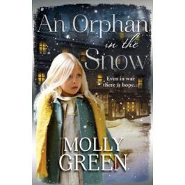 Green M. An Orphan in the Snow