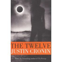 Cronin J. The Twelve