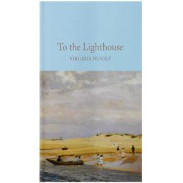 Woolf V. To the Lighthouse
