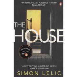 Lelic S. The House