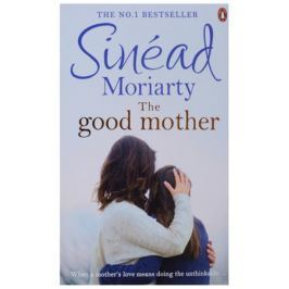 Moriarty S. The Good Mother