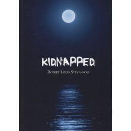 Stevenson R. Kidnapped