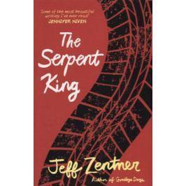 Zentner J. The Serpent King