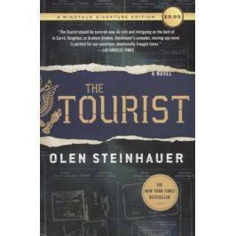 Steinhauer O. The Tourist