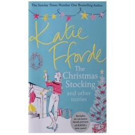 Fforde K. The Christmas Stocking and Other Stories