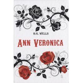 Wells H. Ann Veronica